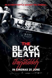 subtitrare The Black Death (2015)