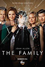 subtitrare The Family (2016)