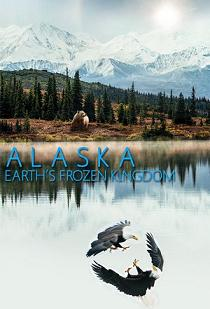 subtitrare Alaska: Earth`s Frozen Kingdom (2015)