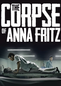 subtitrare The Corpse of Anna Fritz (2015)