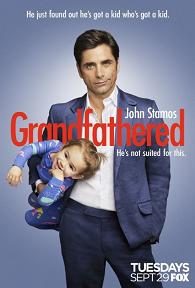 subtitrare Grandfathered (2015)