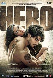 subtitrare Hero (2015)