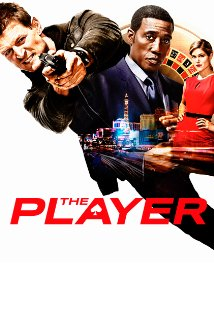 subtitrare The Player (2015)