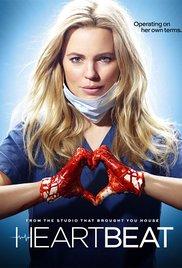subtitrare Heartbeat (2016)