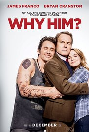 subtitrare Why Him? (2016)