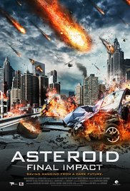 subtitrare Asteroid: Final Impact (2015)