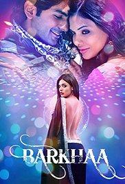 subtitrare Barkhaa (2015)