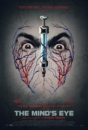 subtitrare The Mind`s Eye (2015)