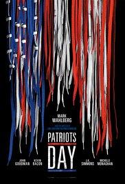 subtitrare Patriots Day (2016)