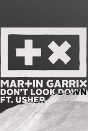 subtitrare The Martin Garrix Show (2014)