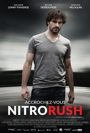 subtitrare Nitro Rush (2016)
