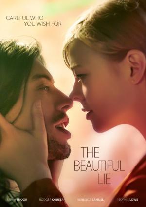 subtitrare The Beautiful Lie (2015)