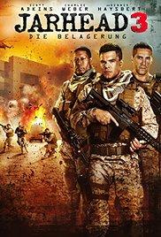 subtitrare Jarhead 3: The Siege (2016)