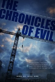 subtitrare Chronicles of Evil / Ak-ui yeon-dae-gi  (2015)
