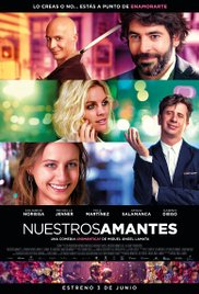 subtitrare Our Lovers / Nuestros amantes  (2016)