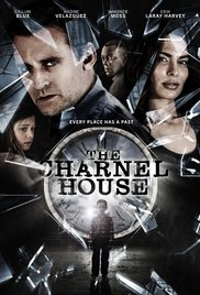 subtitrare The Charnel House (2016)