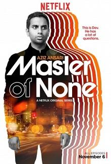 subtitrare Master of None (2015)