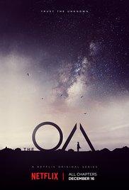 subtitrare The OA (2016)