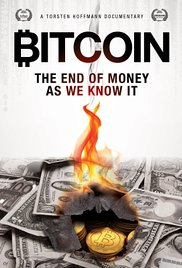 subtitrare Bitcoin: The End of Money as We Know It (2015)