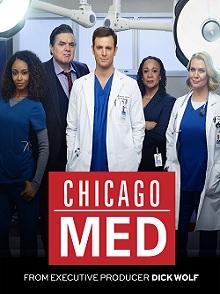 subtitrare Chicago Med (2015)
