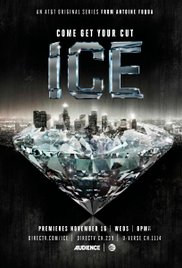 subtitrare Ice (2016)