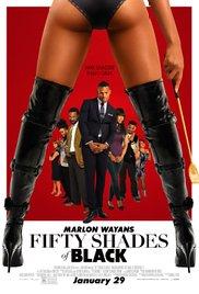 subtitrare Fifty Shades of Black (2016)