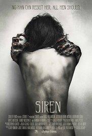 subtitrare SiREN (2016)