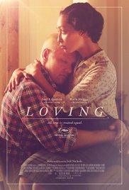 subtitrare Loving (2016)