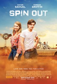 subtitrare Spin Out (2016)
