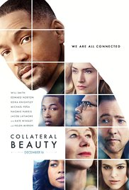 subtitrare Collateral Beauty (2016)