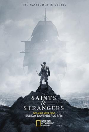 subtitrare Saints & Strangers (2015)