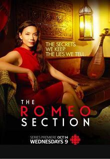 subtitrare The Romeo Section (2015)