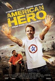subtitrare American Hero (2015)