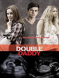 subtitrare Double Daddy (2015)