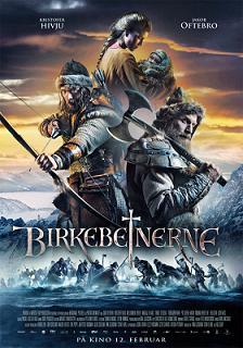subtitrare The Last King / Birkebeinerne  (2016)