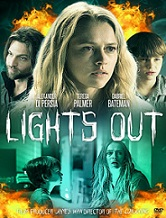 subtitrare Lights Out (2016)