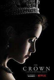 subtitrare The Crown (2016)