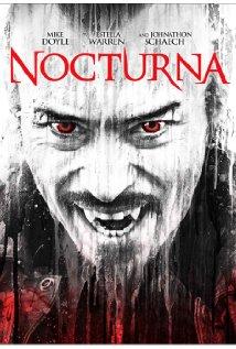 subtitrare Nocturna (2015)