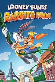 subtitrare Looney Tunes: Rabbits Run (2015)