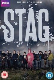 subtitrare Stag (2016)