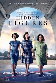 subtitrare Hidden Figures (2016)