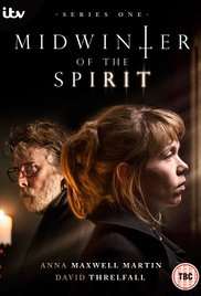 subtitrare Midwinter of the Spirit (2015)