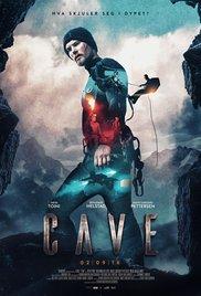 CAVE (2016) , FILM ONLINE SUBTITRAT GRATIS