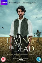 subtitrare The Living and the Dead (2016)