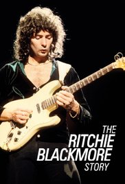 subtitrare The Ritchie Blackmore Story (2015)