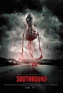subtitrare Southbound (2015)
