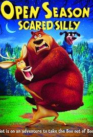 subtitrare Open Season: Scared Silly (2015)
