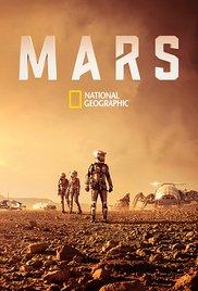 subtitrare Mars (2016)