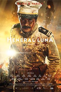 subtitrare Heneral Luna (2015)