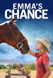 subtitrare Emma`s Chance (2016)